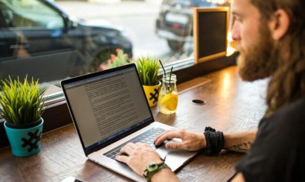 Brigáda online: Ideální ke studiu i cestování
